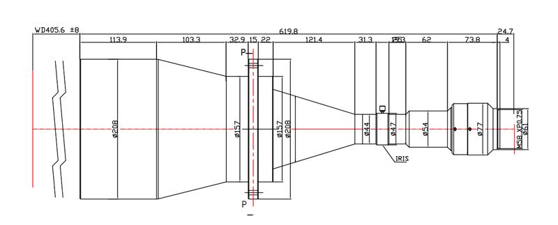 电路 电路图 电子 工程图 平面图 设计图 原理图 800_323