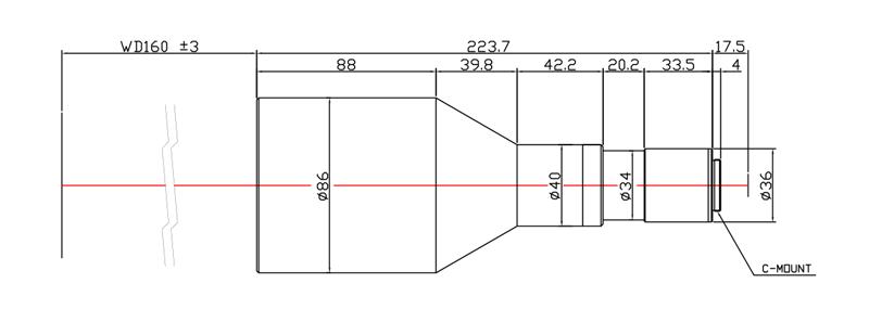 电路 电路图 电子 原理图 800_297