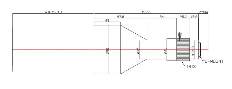 电路 电路图 电子 原理图 799_307