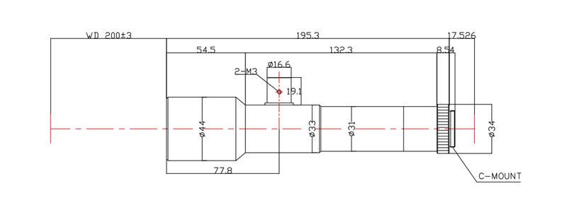 tcl2975d电路图