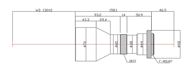 电路 电路图 电子 户型 户型图 平面图 原理图 800_310