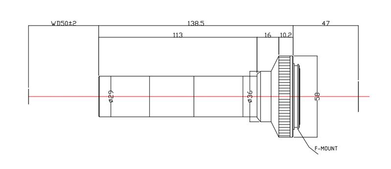 tcl2511c电路图