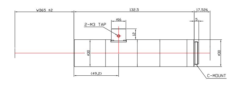 电路 电路图 电子 原理图 800_294